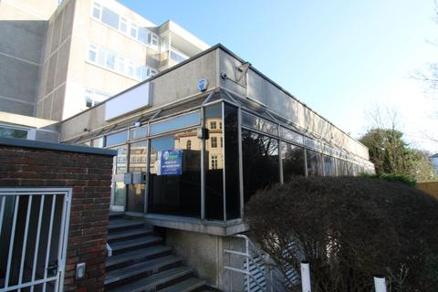 Office to rent - West Cliff Gardens, Folkestone, CT20