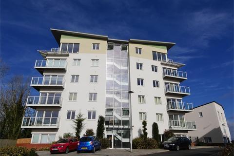 1 bedroom flat for sale - Trem Elai, Penarth