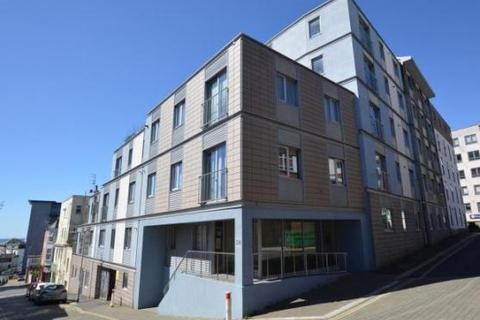 2 bedroom flat to rent - North Street, Plymouth, PL4