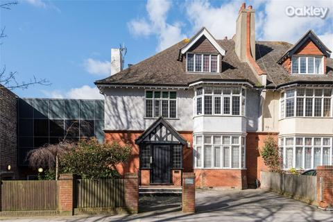 1 bedroom flat for sale - The Old School House, Seven Dials