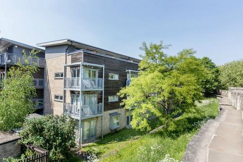 1 bedroom flat to rent - Mcquades Court, York