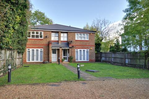 2 bedroom flat to rent - Stamford Court, Pinner, Middlesex, HA5 3TG
