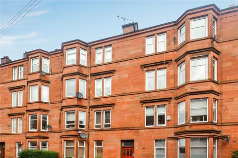 1 bedroom flat for sale - Cartvale Road, Battlefield, G42