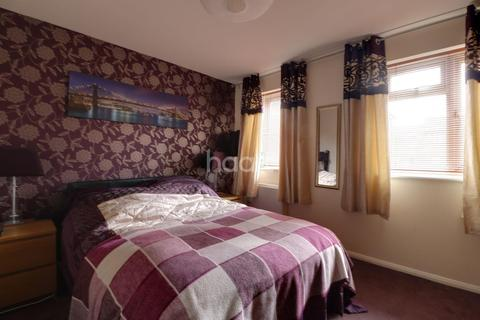 1 bedroom flat for sale - Parsonage Road, Grays RM20 4AJ