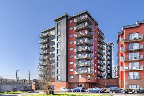 1 bedroom flat for sale - Brook Court, Spring Place, Barking, Greater London