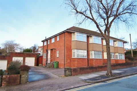 2 bedroom flat for sale - Maryport Road, Penylan, Cardiff