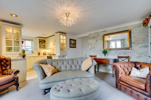 2 bedroom apartment for sale - Flat 4 The Old Tannery, Mill Brow, Kirkby Lonsdale
