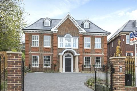 7 bedroom detached house for sale - Deepdale, Wimbledon, SW19