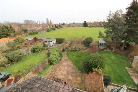 4 bedroom semi-detached house to rent - Arnold Avenue, Coventry, West Midlands