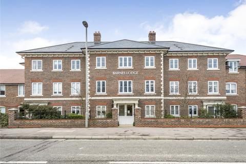 1 bedroom retirement property for sale - Wessex Road, Dorchester, Dorset