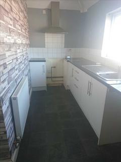 2 bedroom apartment to rent - Old Park Road, Dudley, West Midlands
