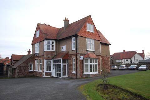 Office to rent - Irnham Road, Minehead, Somerset, TA24