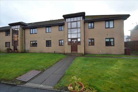 2 bedroom apartment for sale - Hugh Murray Grove, Glasgow