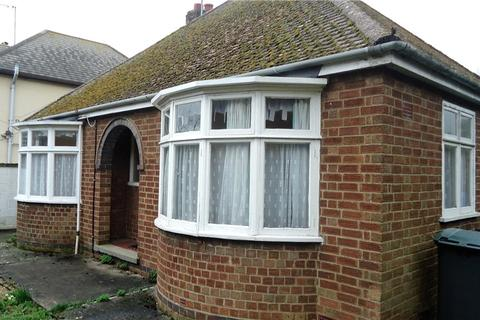 2 bedroom bungalow for sale - Oxford Street, Wymington