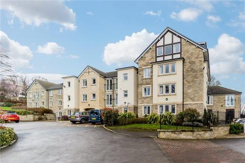2 bedroom retirement property for sale - Blossom Court, Rufford Avenue, Yeadon, Leeds