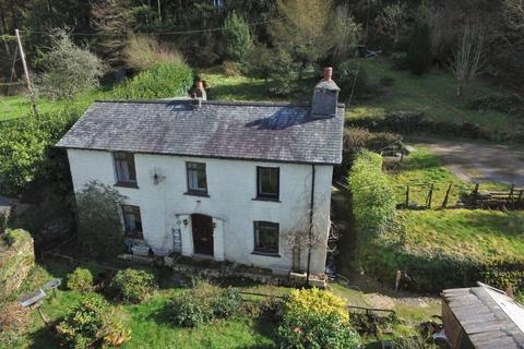 3 bedroom detached house for sale - Tavistock