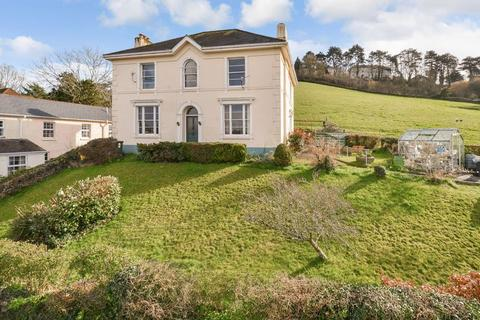 5 bedroom detached house for sale - Newton Abbot