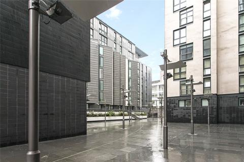 1 bedroom apartment for sale - Flat 1/2 Fusion Building, Oswald Street, Glasgow City Centre