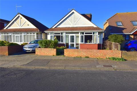 3 bedroom bungalow for sale - Mash Barn Lane, Lancing, West Sussex, BN15