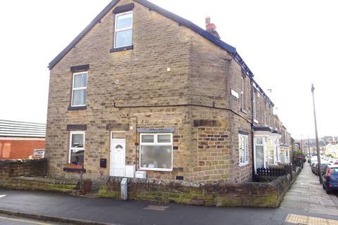 2 bedroom flat for sale - 65B Mulehouse Road, Crookes, Sheffield S10 1TA