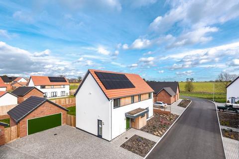 4 bedroom detached house for sale - Hingham