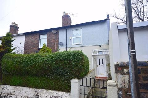 2 bedroom terraced house for sale - Albany Road, Old Swan