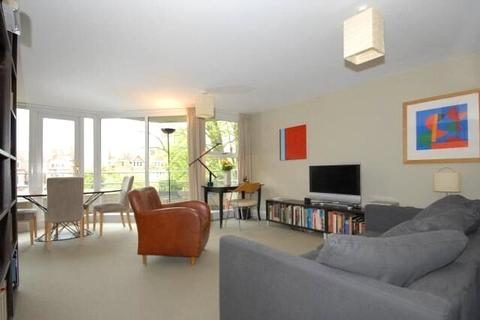 2 bedroom apartment for sale - Thackley End, Central North Oxford, Oxford, OX2