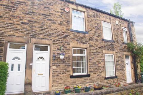 2 bedroom house to rent - Bateson Street, Greengates