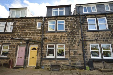 5 bedroom terraced house to rent - Mount Pleasant, Guiseley, Leeds, West Yorkshire