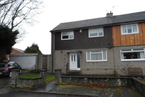 3 bedroom semi-detached house to rent - Juniper Grove, Hamilton, South Lanarkshire