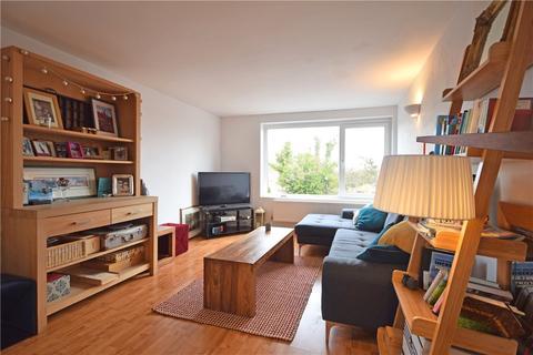 2 bedroom apartment to rent - Dalegarth, Cambridge, Cambridgeshire, CB4