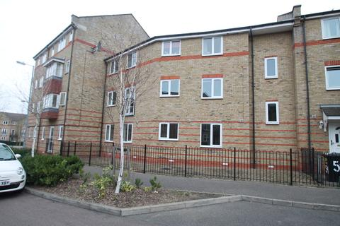 2 bedroom apartment to rent - Rookes Crescent, Chelmsford