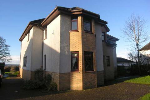4 bedroom detached house for sale - 17 Windlaw Road, Carmunnock, Glasgow, G76 9DW