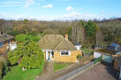 3 bedroom detached house for sale - Detached home with large plot in Lane End