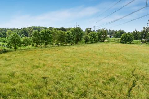 Land for sale - Baldon Lane, Marsh Baldon