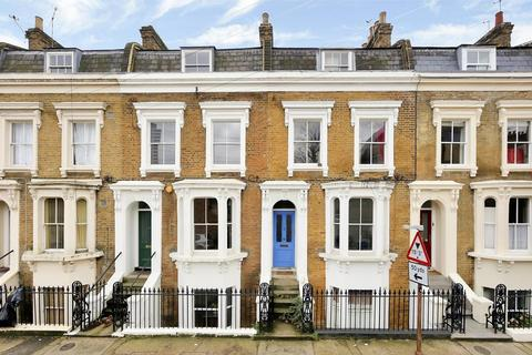 5 bedroom semi-detached house for sale - Tomlins Grove, London E3