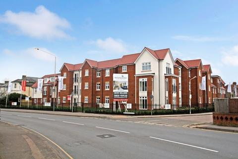 2 bedroom retirement property for sale - Pinewood Gardens, Southborough