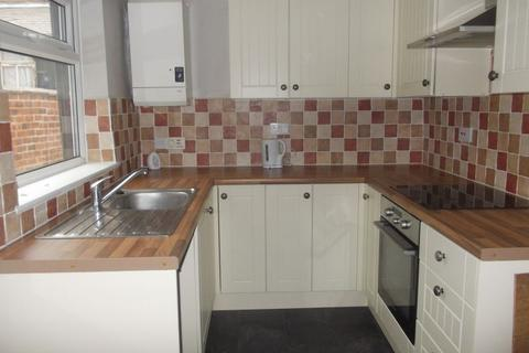 2 bedroom terraced house for sale - Horton Street, Lincoln
