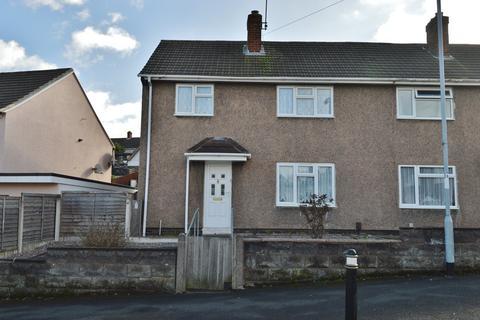 3 bedroom semi-detached house for sale - Hardie Avenue, Rugeley