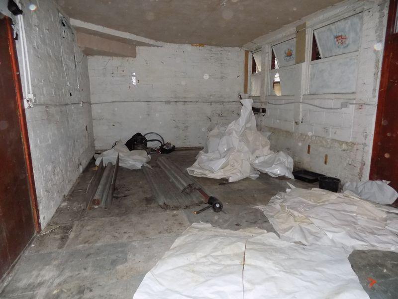 Unit Room 2