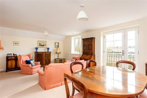 2 bedroom retirement property for sale - Lambrook Court, Gloucester Road, Bath, BA1