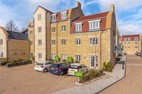 2 bedroom retirement property for sale - Lambrook Court, Gloucester Road, Bath, BA1
