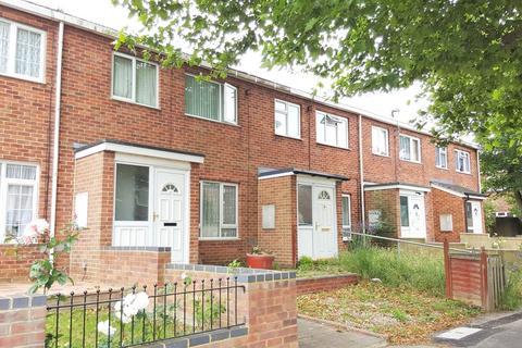 1 bedroom house share to rent - Elizabeth Walk, Reading