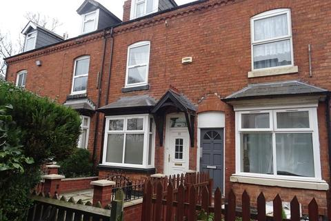 Superb Search 3 Bed Houses To Rent In B16 Onthemarket Download Free Architecture Designs Xoliawazosbritishbridgeorg