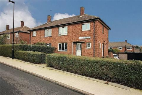 3 bedroom semi-detached house for sale - Haigh Moor Road, Sheffield, S13 8TN