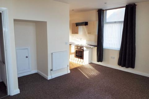 2 bedroom flat for sale - Stanley Street, North Shields