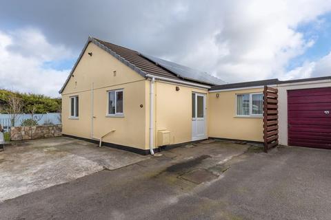 3 bedroom bungalow for sale - Park Lane, Camborne