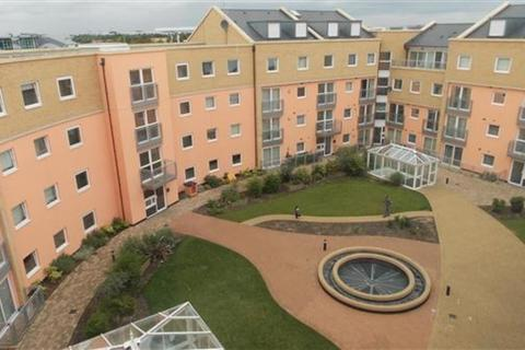 2 bedroom apartment for sale - Wooldridge Close , Feltham