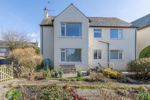 2 bedroom ground floor flat for sale - 1 Cardrona Court, Grange-over-Sands