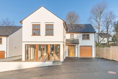4 bedroom detached house for sale - Beatrix House, Post Knott, Bowness-on-Windermere